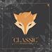 Classic-Store-Mỹ-phẩm-Phụ-kiện-Nam