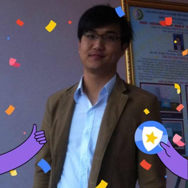Học kinh doanh online miễn phí cùng Nguyễn Quyết Thắng